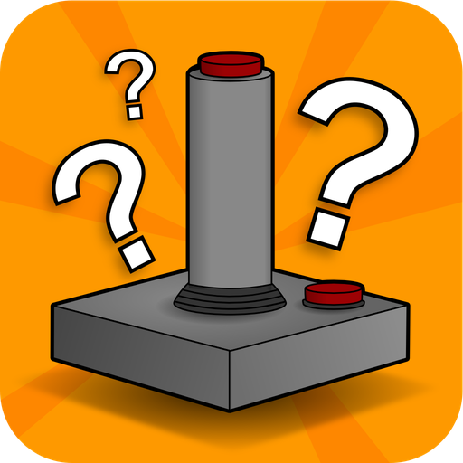 Video Games Quizzer