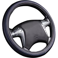 CAR PASS Universal Volante Cubierta