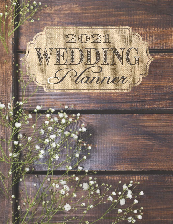 wedding planner Wedding planning notebook notebook wedding plans wedding journal