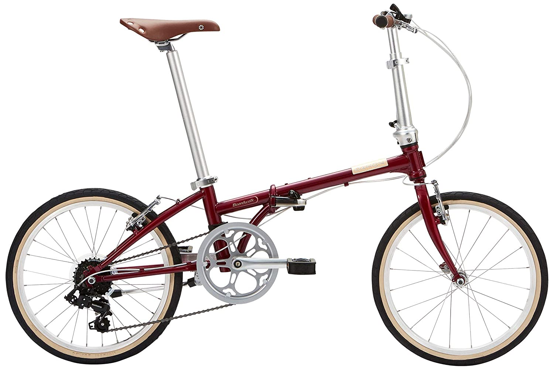 Bicicletta Pieghevole 20 Raleigh.Cavalletti Per Biciclette Raleigh Bici Leggero Propstand 20 700c
