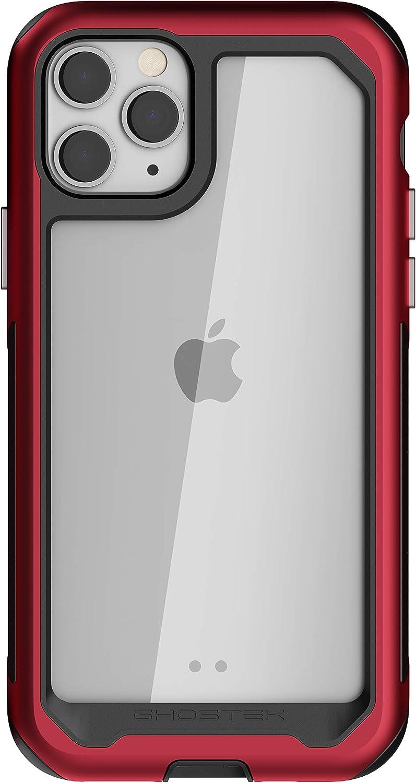 Apple iPhone 11 Pro Bumper Cases