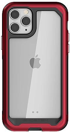 Amazon.com: Ghostek Atomic Slim 3 Series | Apple iPhone 11 ...