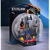 Starlink: Battle for Atlas - Scramble Starship...