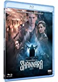 Les Chroniques de Shannara - Saison 2 [Blu-ray]