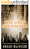 The Grey Shepherds