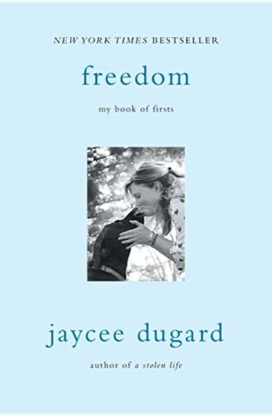 a stolen life by jaycee dugard online free