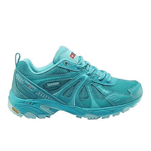 +8000 Zapatillas Telmo W nº 37: Amazon.es: Zapatos y complementos