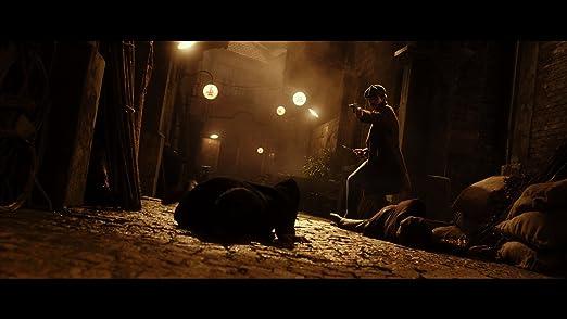 Assassination [Alemania] [DVD]: Amazon.es: Jun Ji-Hyun, Ha Jung-woo, Lee Jung-jae, Oh Dal-Su, Choi Dong-Hoon, Jun Ji-Hyun, Ha Jung-woo: Cine y Series TV