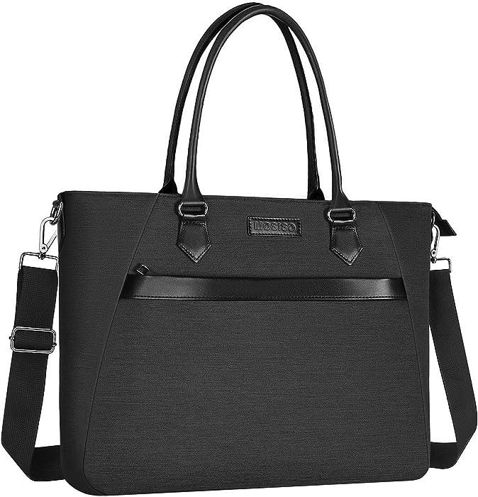 Top 8 Sling Bag 17 Inch Laptop