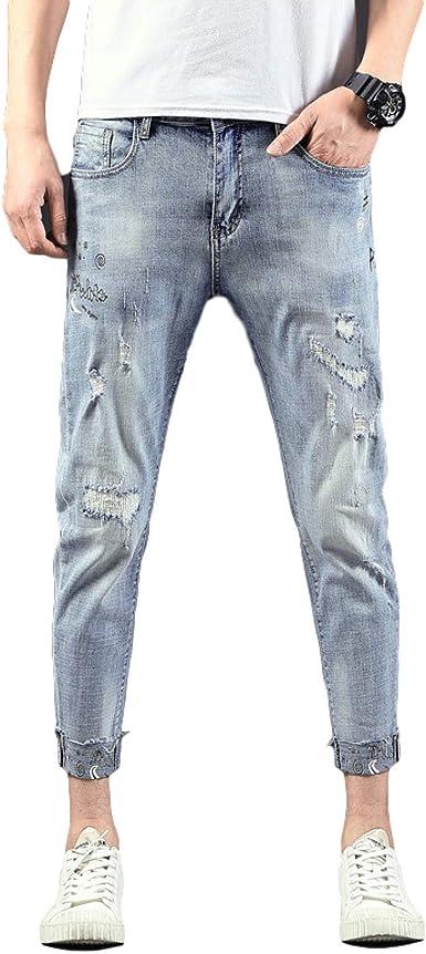 الرواق يلمع عرضي Pantalones Ala Moda Ffigh Org