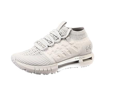 sale retailer 8c466 cb470 Under Armour HOVR Phantom NC Women's Running Shoes - AW18