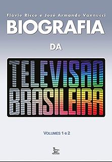 DO BAIXAR CHACRINHA CASSINO CD