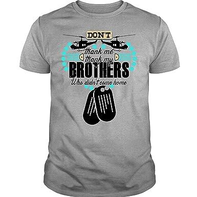 949e388c9 Coolest Family T Shirt, Family Rules T Shirt-Unisex (S, Sport Grey
