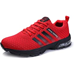 0d5b3fe31 Zapatillas de fitness | Amazon.es