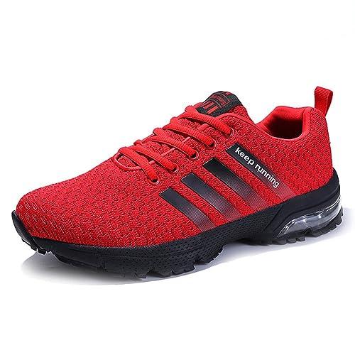 vantaggio materasso se puoi  huippulaatua klassinen tyyli näyttää hyvältä kengät myynti adidas keep  running - linnareissut.fi