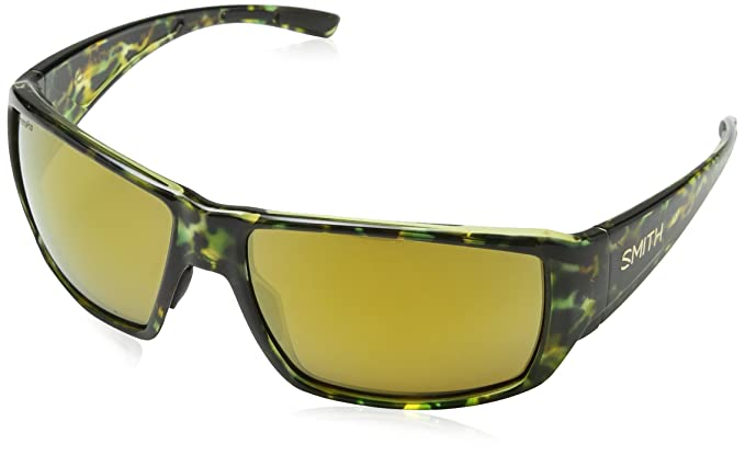 d30bbd1036 Image Unavailable. Image not available for. Color  Smith Optics - Guides  Choice ...