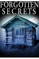 Forgotten Secrets: A Riveting Mystery Kindle Edition