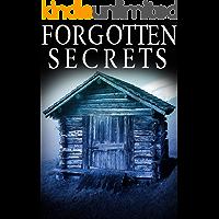 Forgotten Secrets: A Riveting Mystery (English Edition)