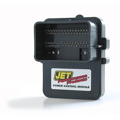 JET 89407 Auto Transmission Module: Automotive