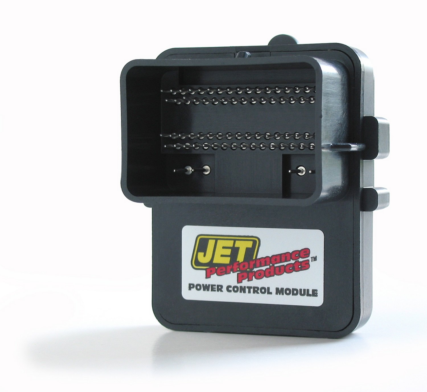 JET 80323 Manual Transmission Module Jet Performance