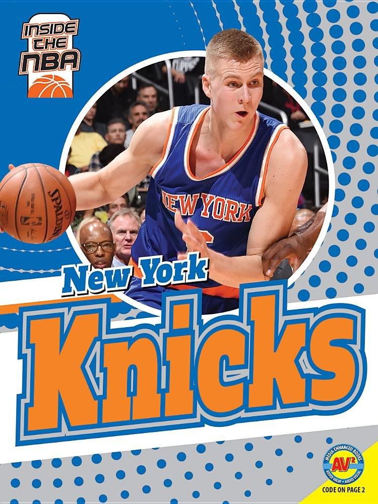 New York Knicks (Inside the NBA)