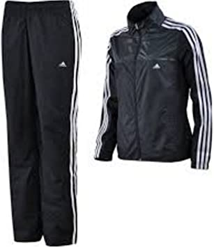 adidas Climaproof Wind Outdoor/Deportes Chándal Clima WV Suit ...