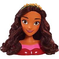 IMC 291072para peinar Elena de Avalor–Disney