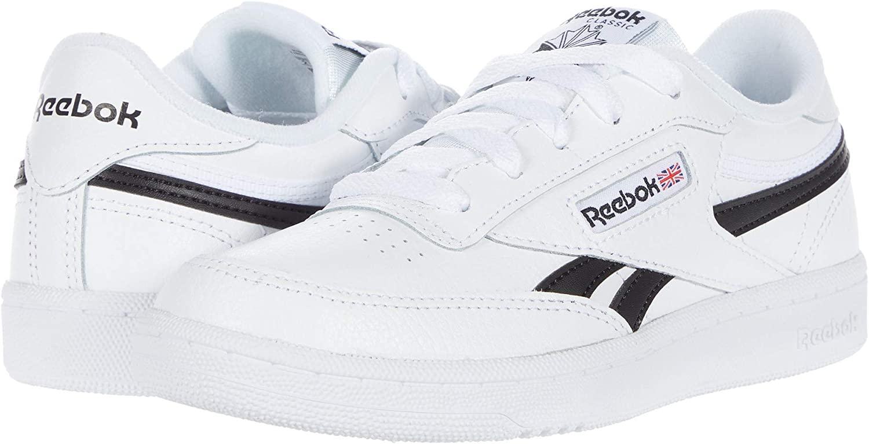 Reebok Kids Revenge Sneaker