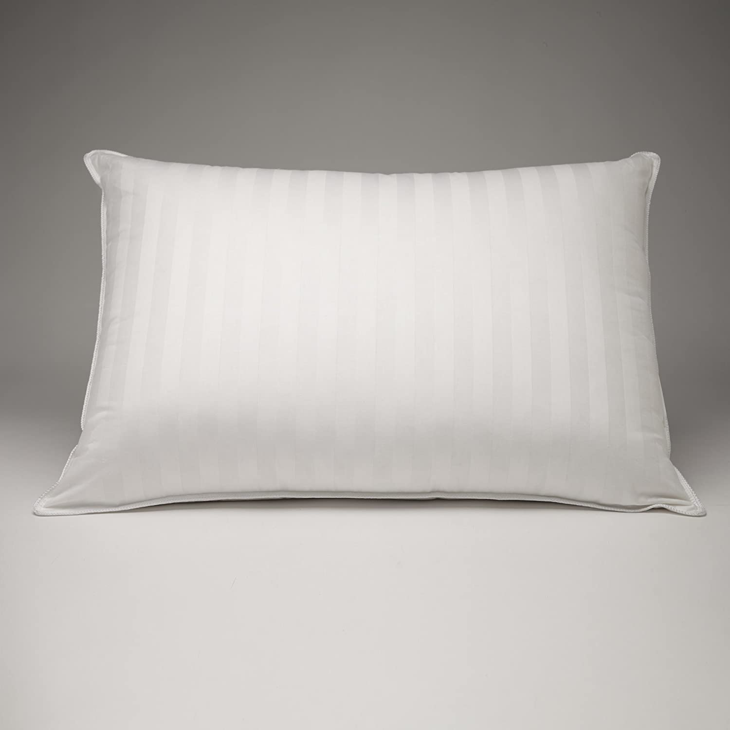 Best Down Pillow 2019 Top 5 Luxurious Options For Amazing