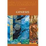 Genesis: Volume 2 (Volume 2) (New Collegeville Bible Commentary: Old Testament)