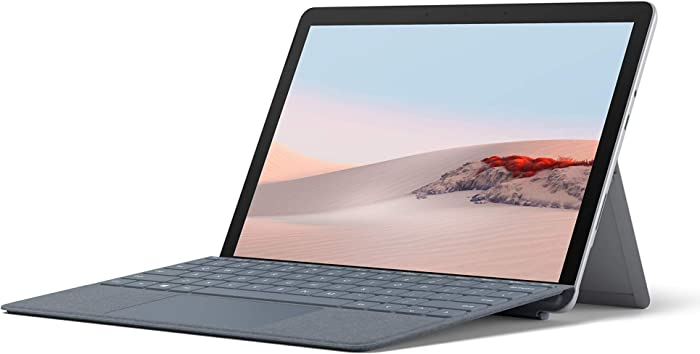 Top 9 Dell Latitude 5470