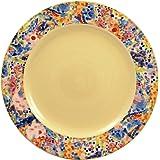 Pfaltzgraff Merisella Dinner Plate, 10-1/2-Inch