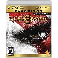 God of War 3 - PlayStation 3