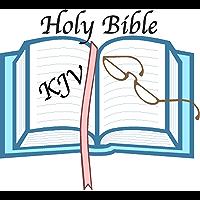 Holy Bible - King James Version - KJV