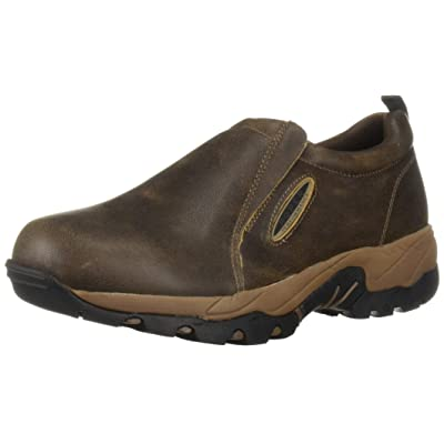 Roper Men's Air Light Hiking Shoe | Boots