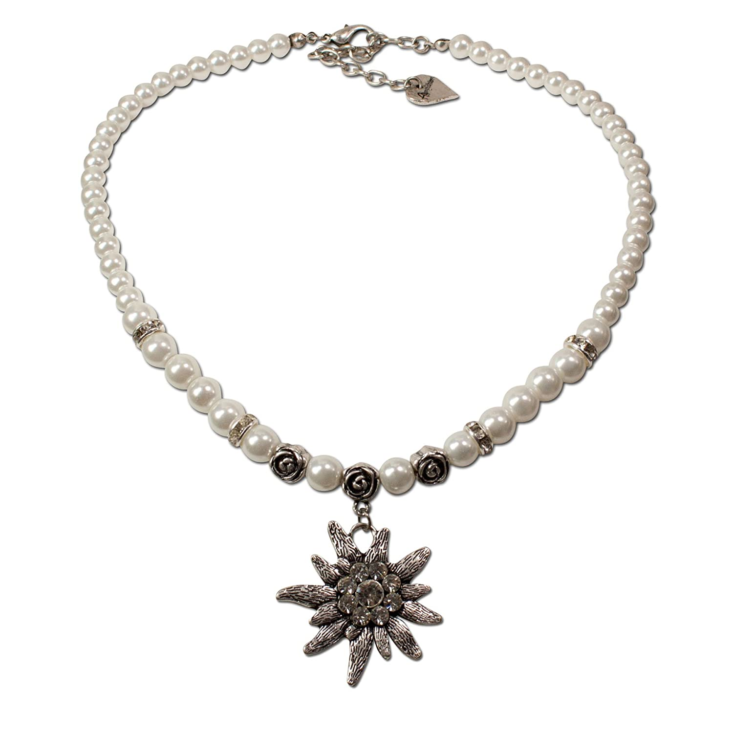 Best Of New Gold Necklace Sets | Jewellry\'s Website