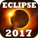 Kyпить Solar Eclipse 2017 Info, Timer And Maps на Amazon.com