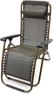 Amazon Com Outside Inside Adirondack Chair Birdhouse