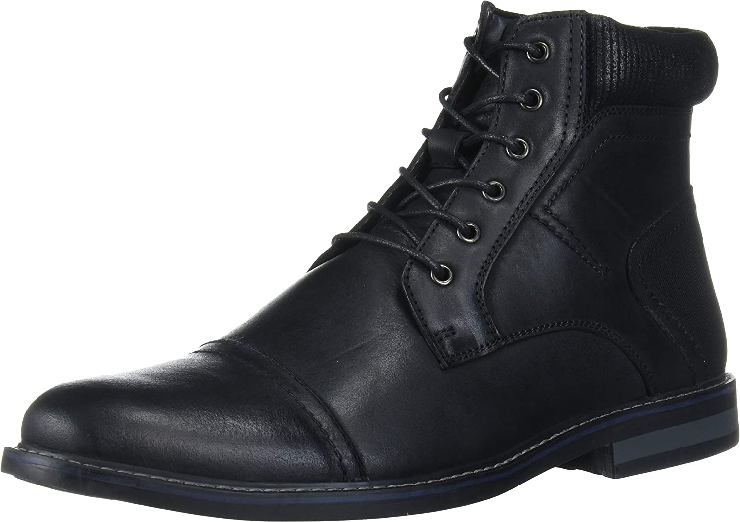 English Laundry Men's Billy Fashion Boot