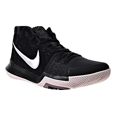 | Nike Kyrie 3 Mens Hi Top Basketball Trainers