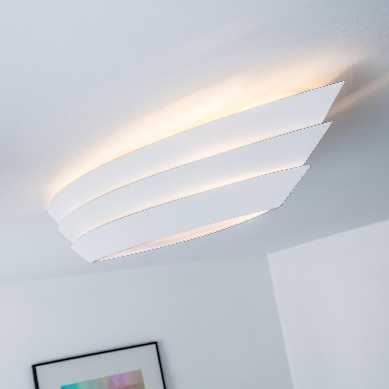 71WEQHV-EzL._SL1500_ Wunderbar Amazon Lampen Und Leuchten Dekorationen