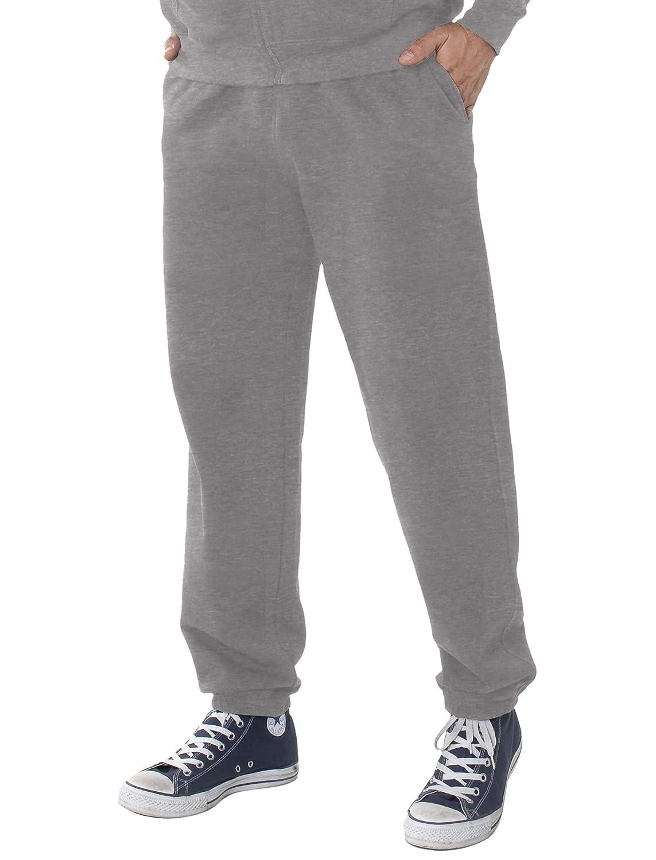 Qualityshirts Men's Trousers