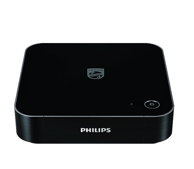 The 8 best philips smart tv antenna setup