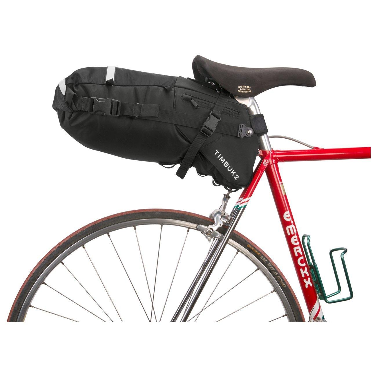 Timbuk2 Sonoma Seat Pack Sports Outdoors