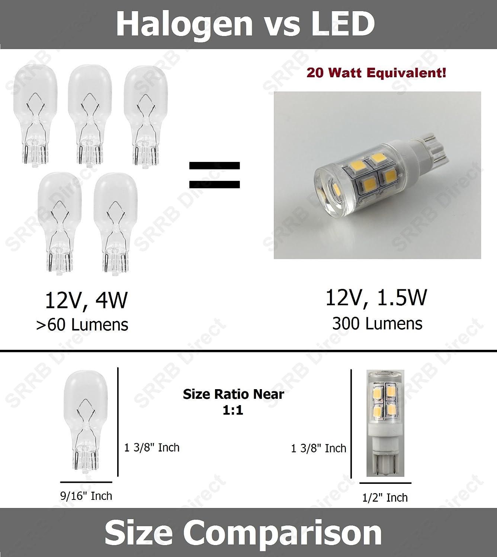 71WEVFAw66L._SL1500_ Schöne 300 Lumen In Watt Dekorationen