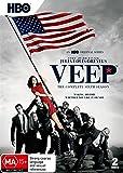 Veep: Season 6 (DVD)