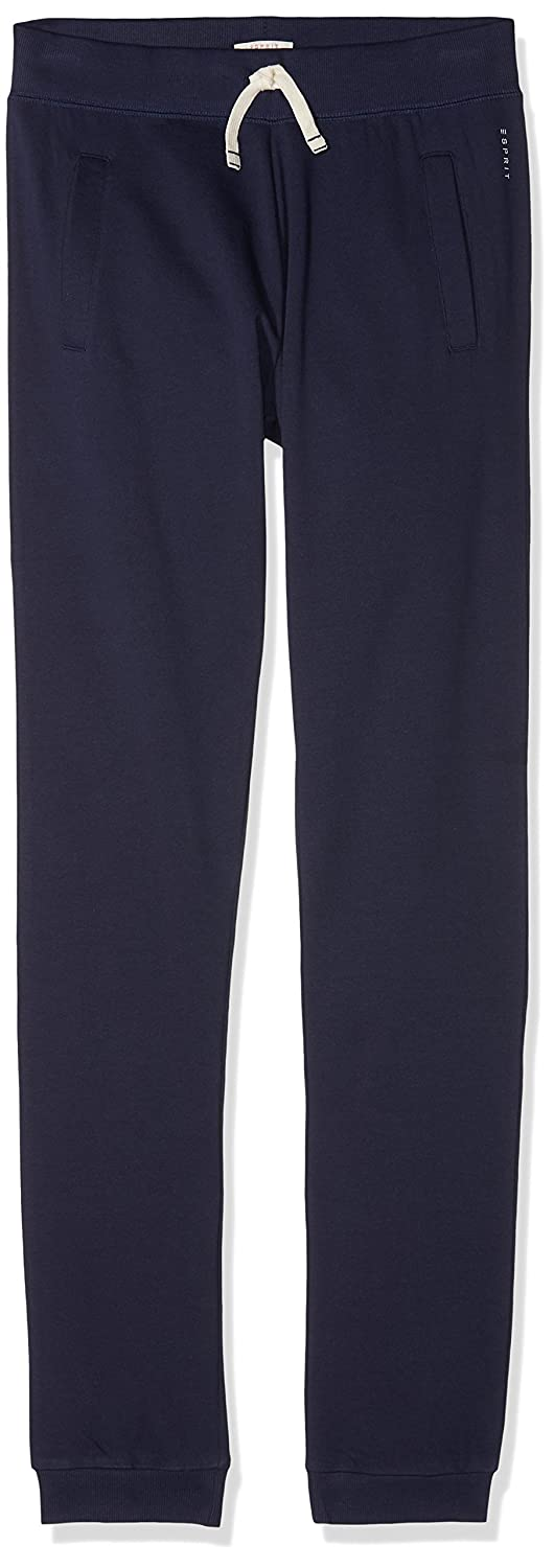 ESPRIT Boy's Trousers ESPRIT Boy's Trousers RL2306400