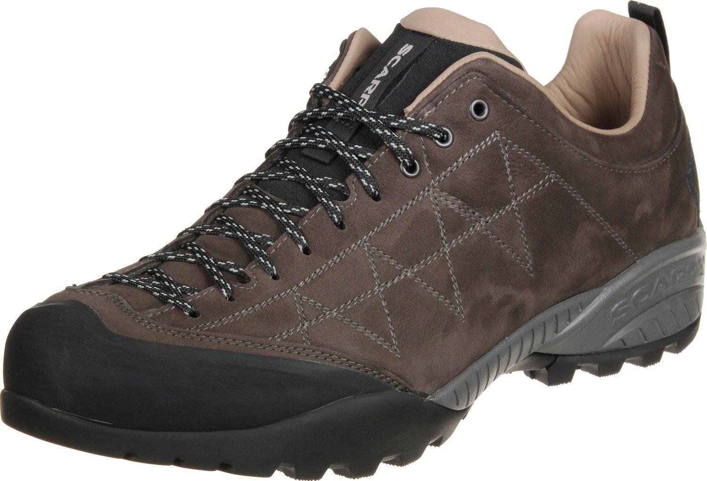 , Scarpa-Groesse:39, Scarpa-Farbe:brown 39|brown Zapatos de moda en línea Obtenga el mejor descuento de venta caliente-Descuento más grande