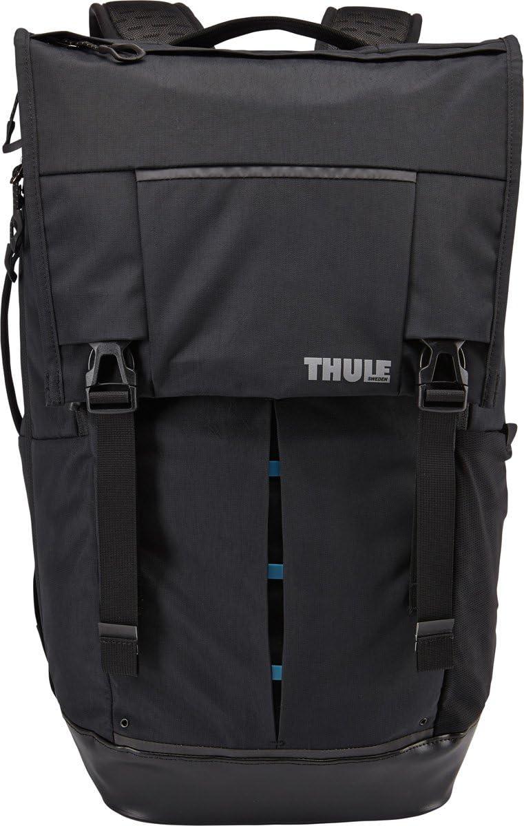 Thule tfdp115 Paramount 29L – Backpacks (Black, Nylon, Backpack): Amazon.es: Informática