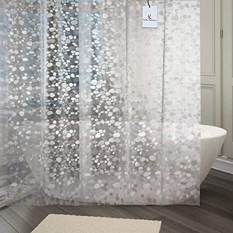 Kuber Industries 0 20mm Pvc Shower Transparent Curtain In 3d Coin Design Pack Of 2 Width 54 Inches X Height 108 Inches 9 Feet Amazon In Home Kitchen To convert a measurement in inches to inches and feet (i.e. amazon in